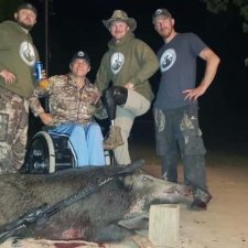 texas-hog-hunt-corley-ranch-and-john-and-jess-rogers3