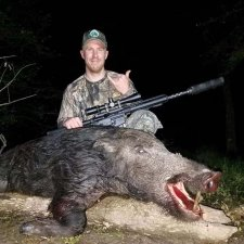 texas-hog-hunt-corley-ranch-and-john-and-jess-rogers5